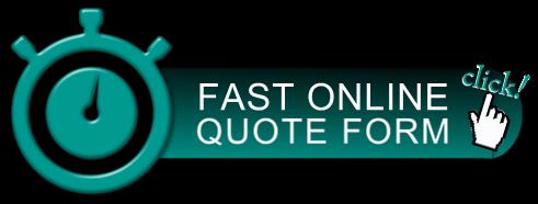 fast-online
