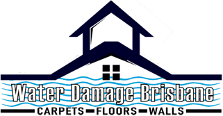 Water Damage Brisbane